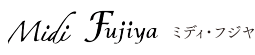 Midi Fujiya